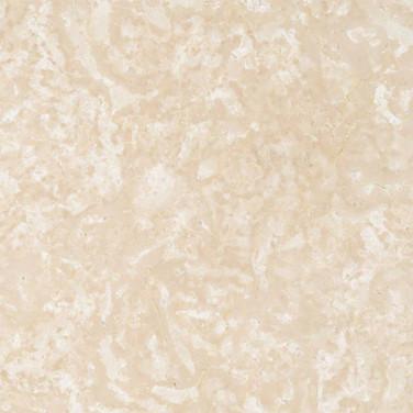 Botticino-Fiorito-Marble.jpg