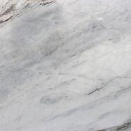 Arabescato-Venato-Marble.jpg