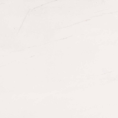 Thassos-White-Marble.jpg