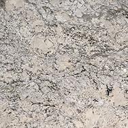alpine-valley-granite.