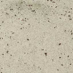 colonial-white-granite.