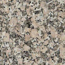 barcelona-granite.
