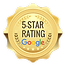 google-5-star-review-png.png