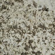granite-bianco-typhoon