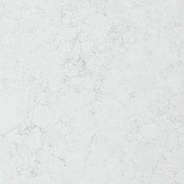 arco-honed-quartz.jpg
