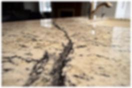 Granite/Arizona Granite Pro