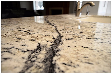 Granite/Arizona Granite Pro