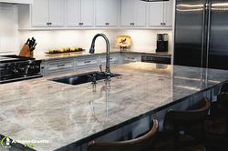 arizona granitepro-Granite Counterto