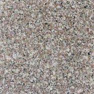 bain-brook-brown-granite.