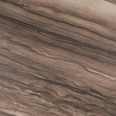 Sequoia-Brown-Marble.jpg