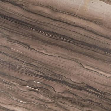 Sequoia-Brown-Marble.jpg