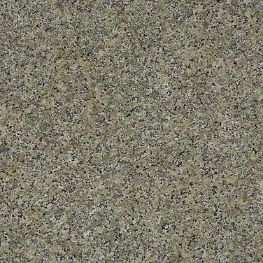 granite-butterfly-beige