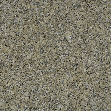 granite-butterfly-beige