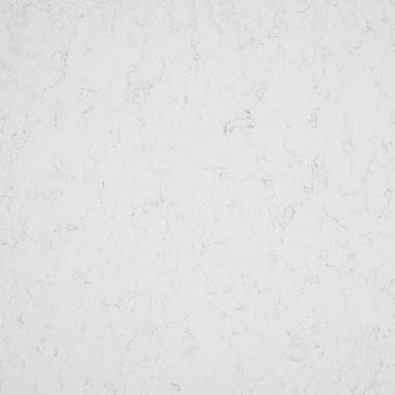 quartz-monte-carrara.jpg
