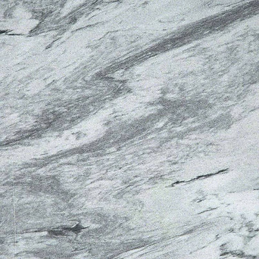 Augusta-White-Marble.jpg