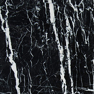 China-Black-w-Vein-Marble.jpg