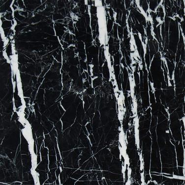 China-Black-w-Vein-Marble.jpg