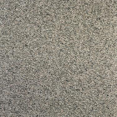 granite-new-caledonia