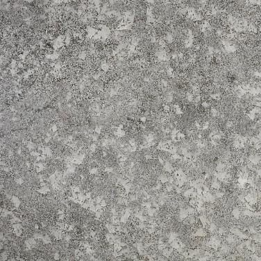 granite-slab-bianco-antico