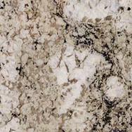 avalon-white-granite.