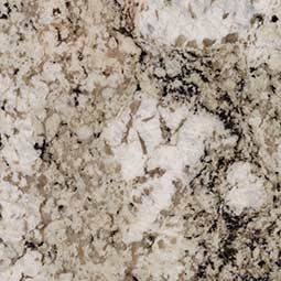 avalon-white-granite.