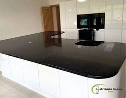 Quartz-kitchen-Arizonagranitepro