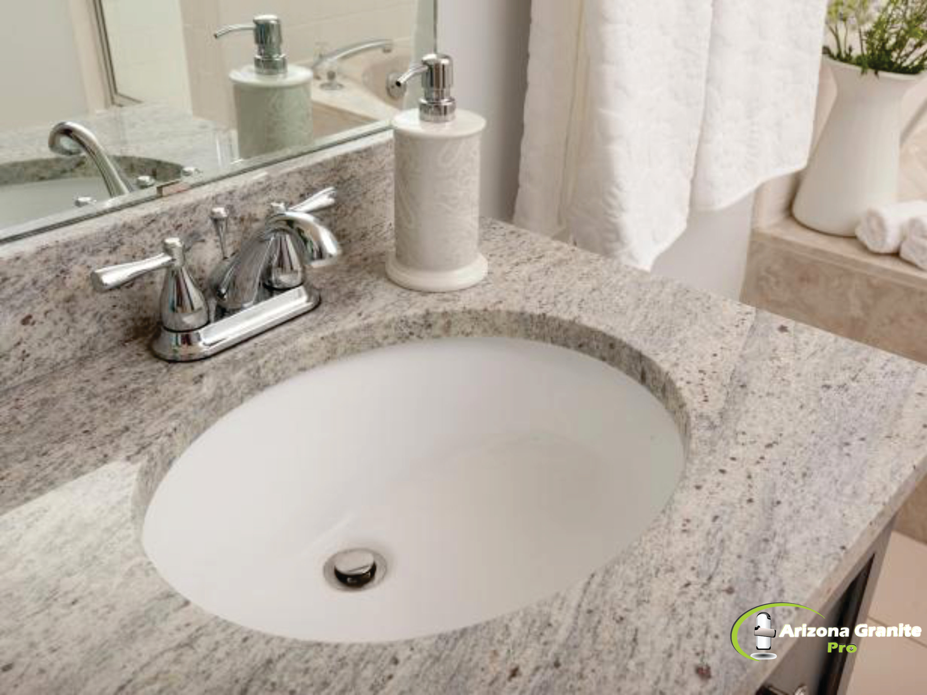 vanities-countertops