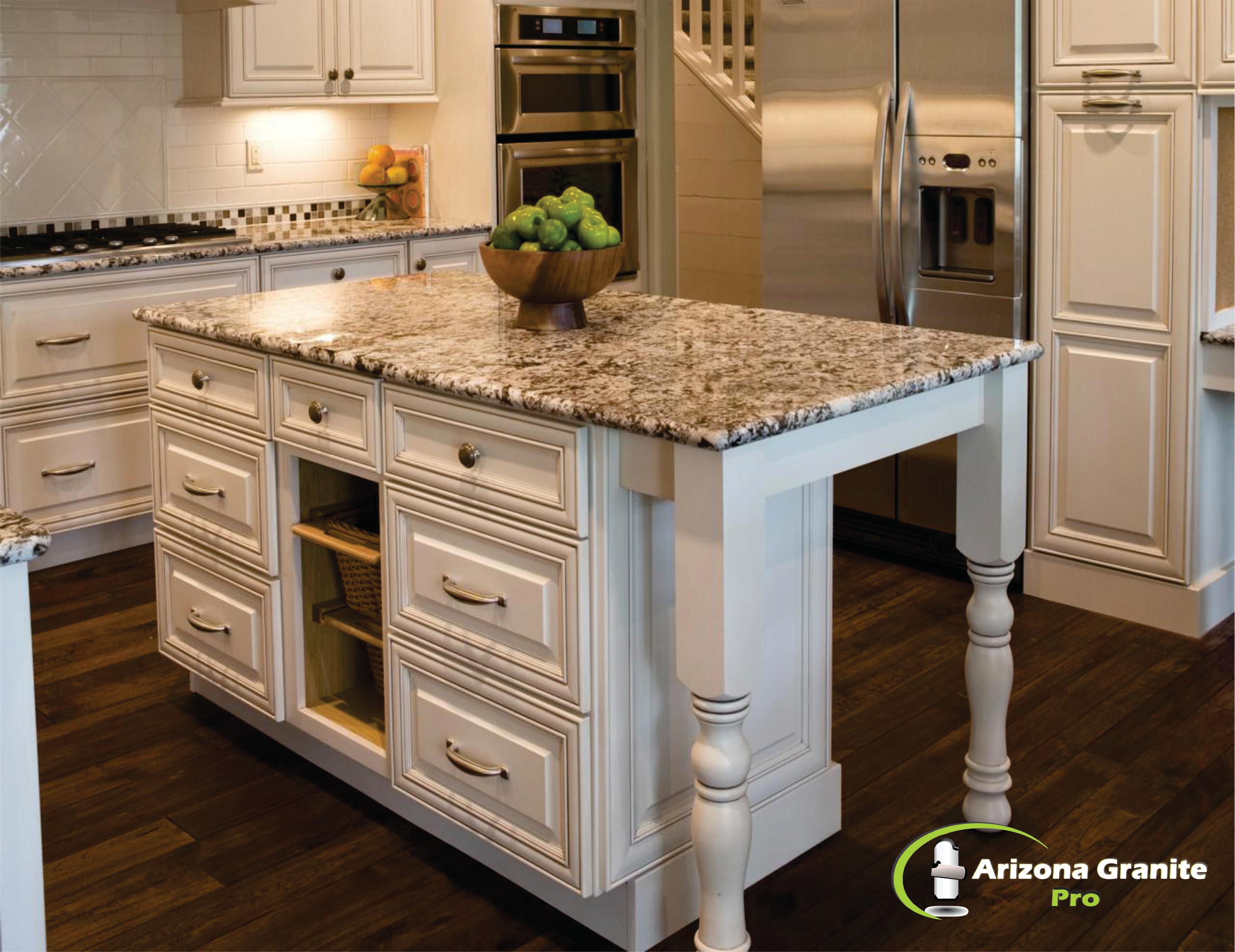 Granite-Kitchen-Arizonagranitepro3
