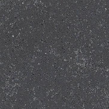 quartz-metropolis-dark.jpg