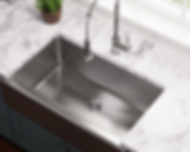 stainless-steel-sink.png