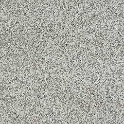 blanco-taupe-granite.