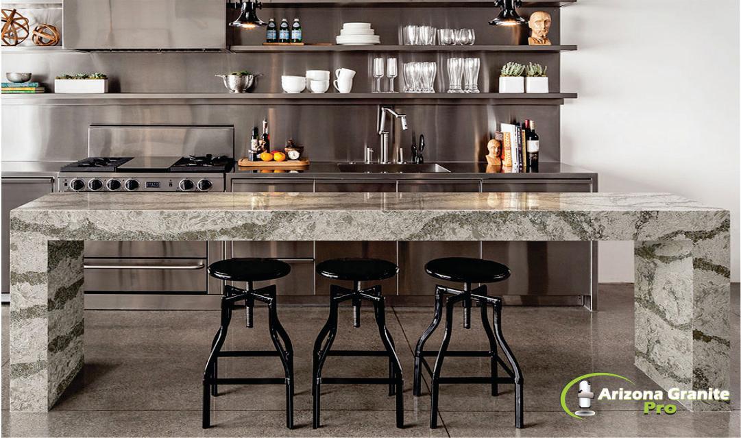 kitchen cambria-countertops