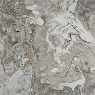 Avalanche-White-Marble.jpg