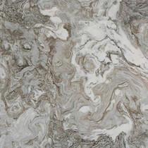 Avalanche-White-Marble.jpg