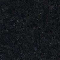 Black Sapphire.jpg