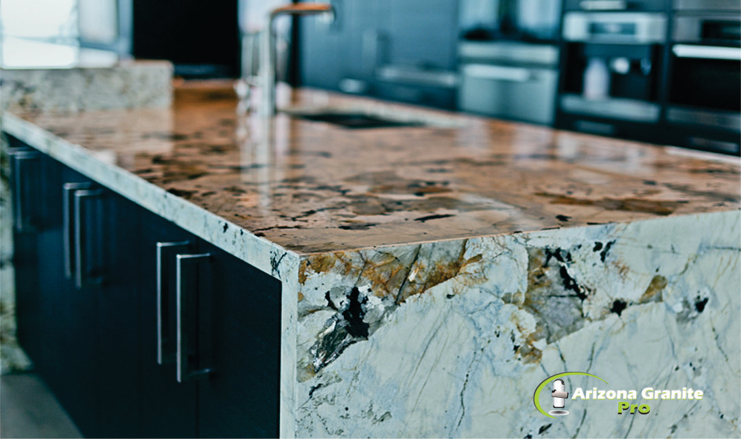 kitchennn countertops.granite1