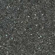 blue-pearl-granite.