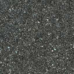 blue-pearl-granite.