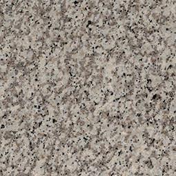 crema-atlantico-granite.