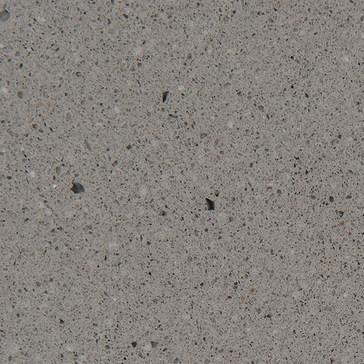 hail-grey.jpg