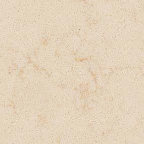 Quartz in arizona | Arizona Granite Pro