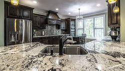 delicatus-white-granite-kitchen