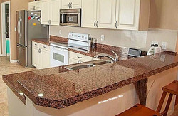 tan-brown-granite-countertops
