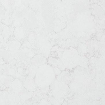 arco-honed-quart.jpg