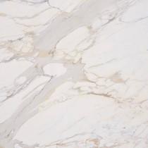 Calacatta-Marble.jpg