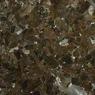 brown-antique-granite.