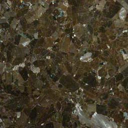 brown-antique-granite.