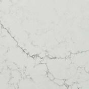 alabaster-white-quartz.jpg