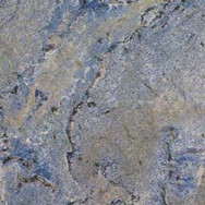 blue-bahia-granite.