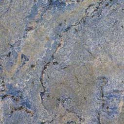 blue-bahia-granite.